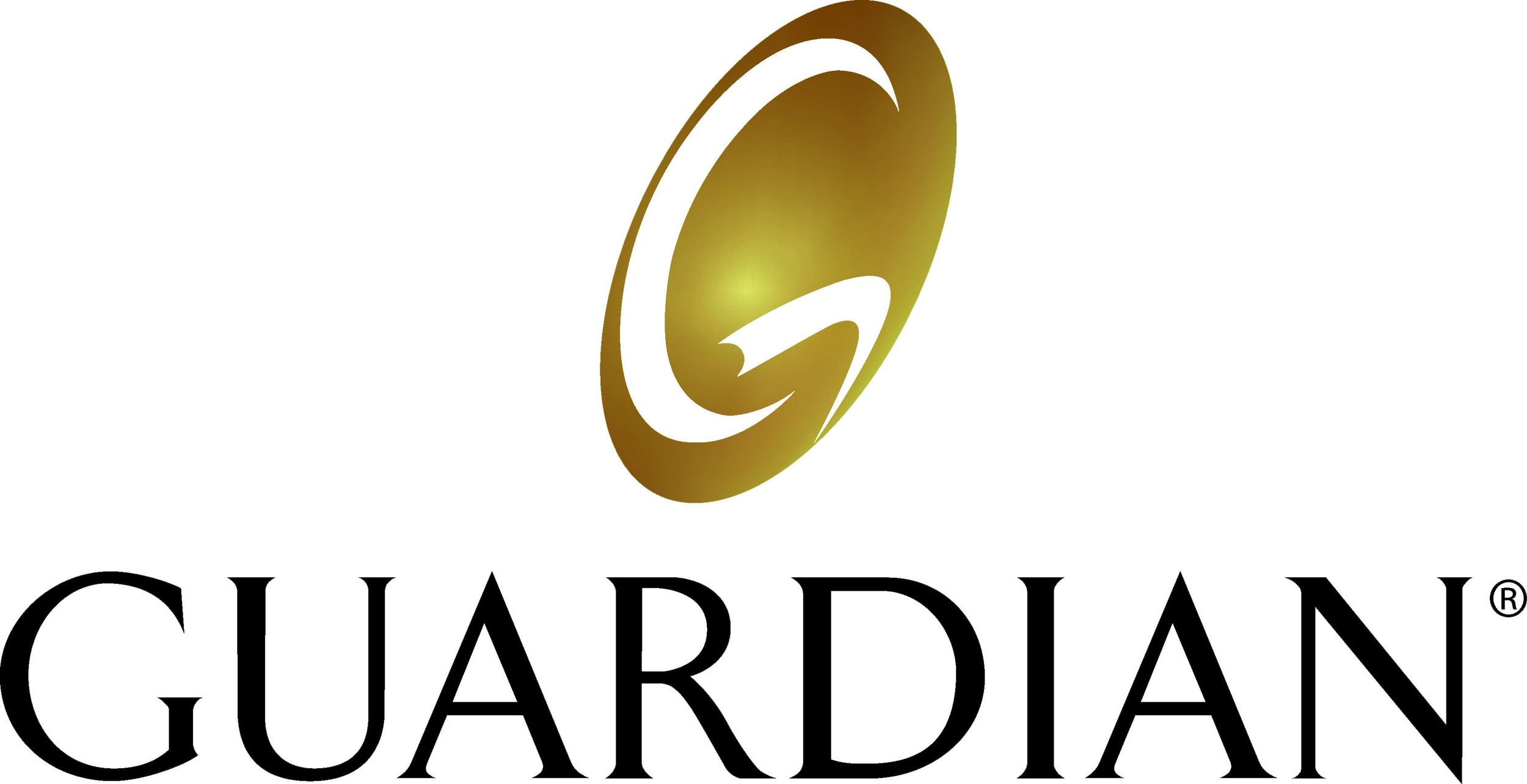 Guardian-Life-Insurance-Logo.jpg