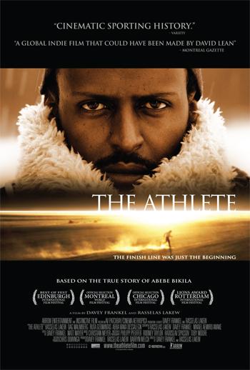 The Athlete.jpeg