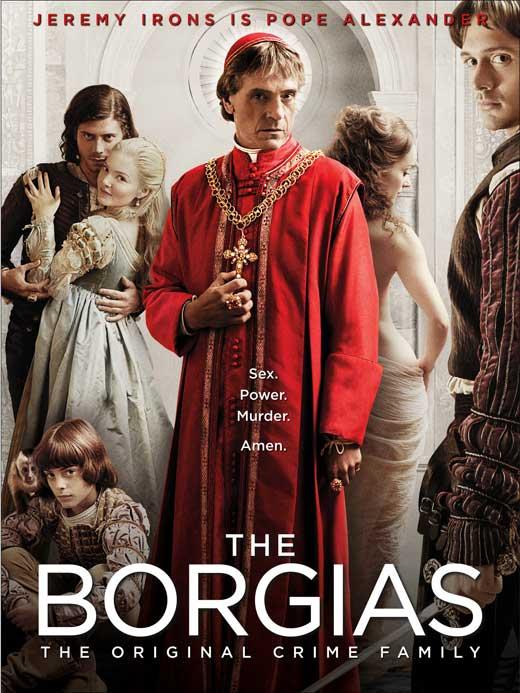 the-borgias-tv-movie-poster-2011-1020695988.jpg