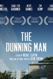The Dunning Man (1).jpg