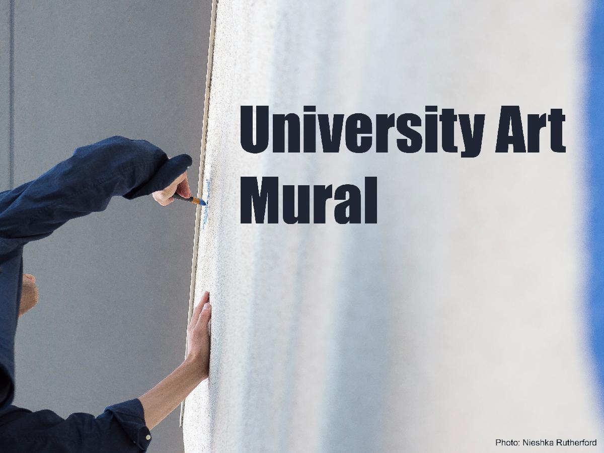 D_Belanger_University_Art_Mural_main.jpg