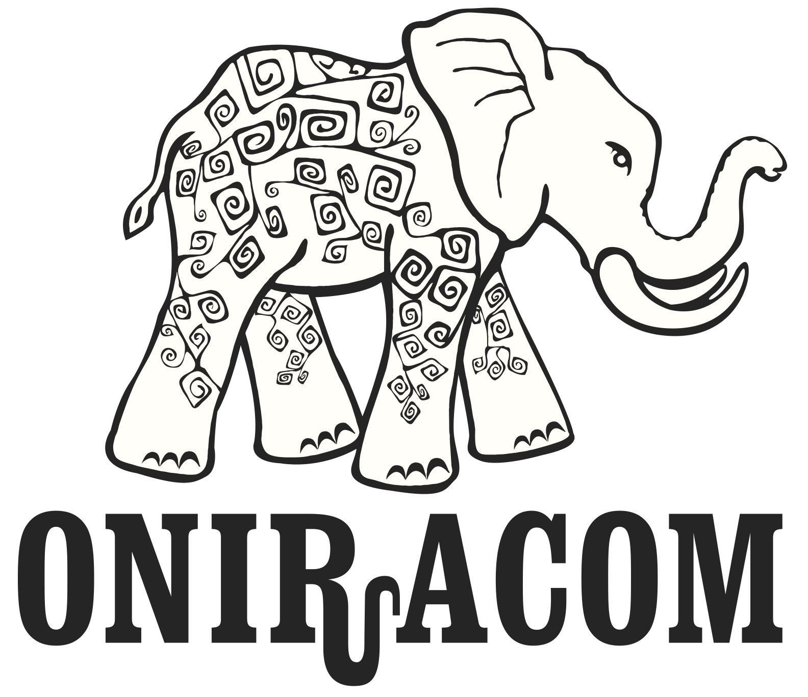 Oniracom-Logo-4Color-Vert-noslogan--rwrwrw.png