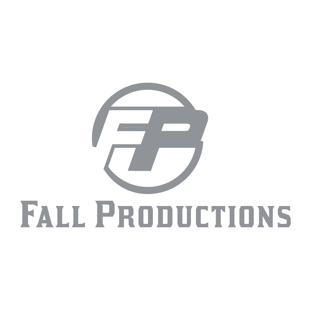 Fall_Productions_logo_gray-square.png