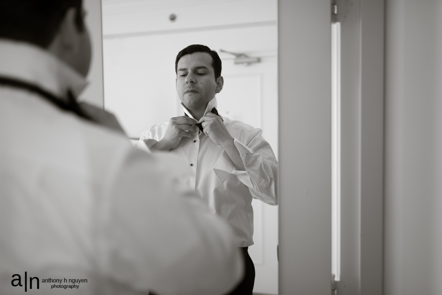 ahnp_suzanne+pedro_wedding-097.jpg