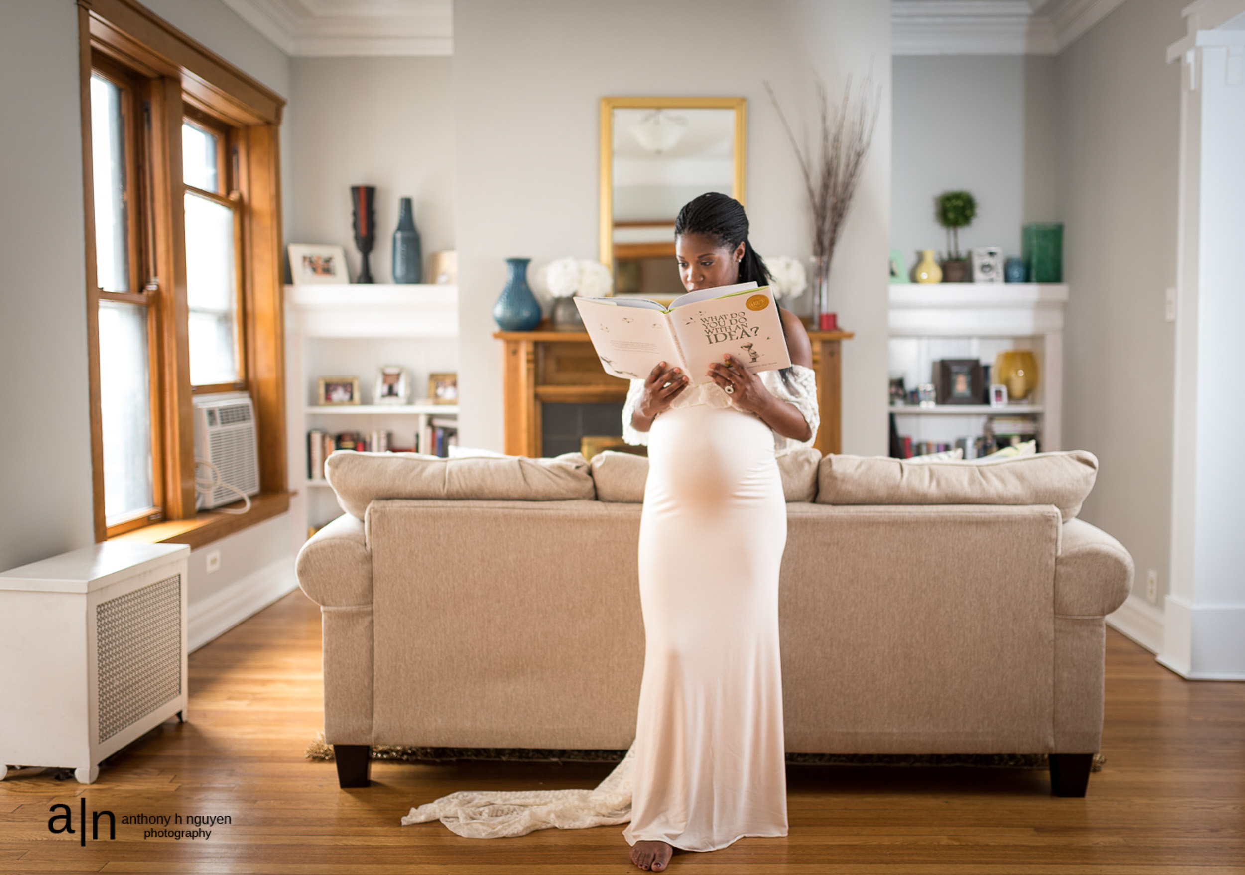 ahnp_courtney_shaun_maternity_blog-003.jpg