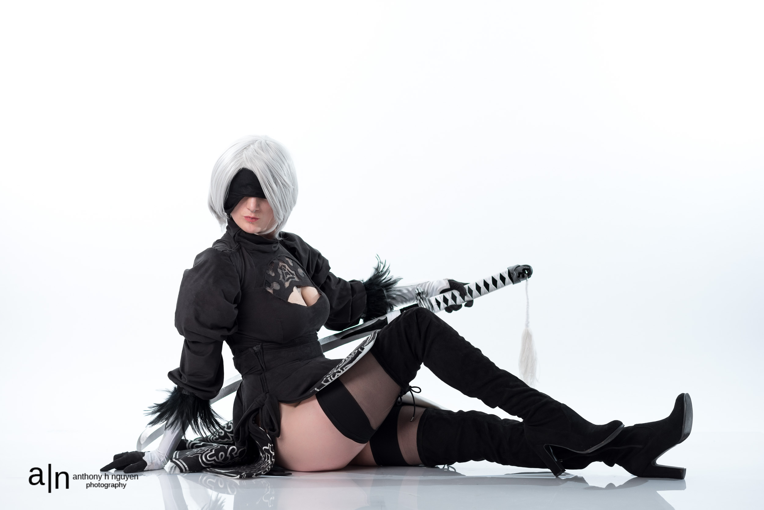 ahnp_yorha_cosplay_blog_20170521-024.jpg