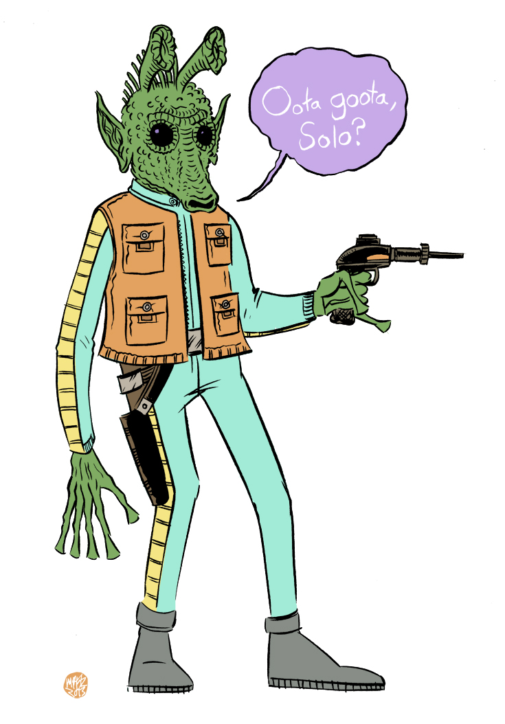 greedo_shot_first_by_matthewpetz-d72dww3.jpg