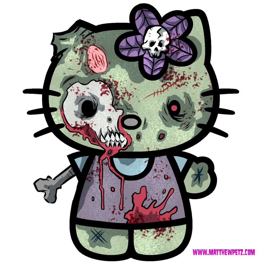 hello-zombie.jpg