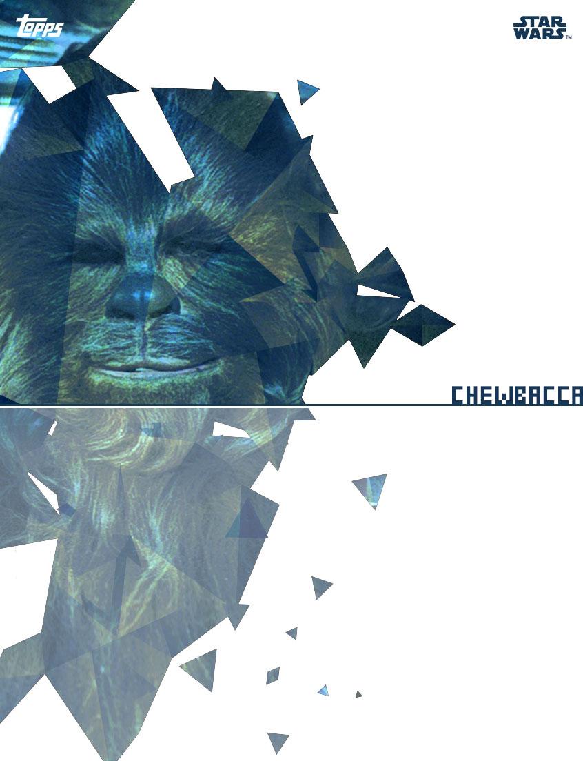 swct_prism_chewbacca.jpg