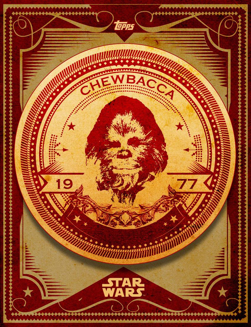 swct_mintpress_chewbacca.jpg