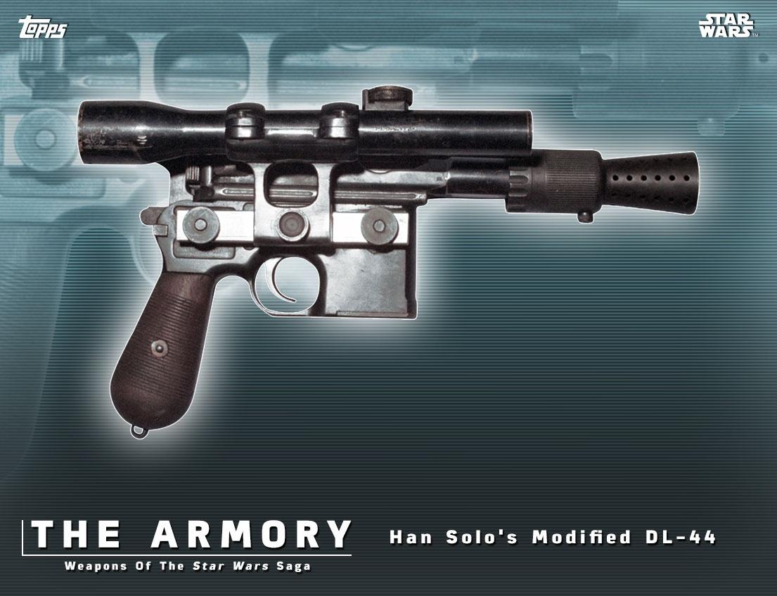 blue-swct-armony-27.jpg