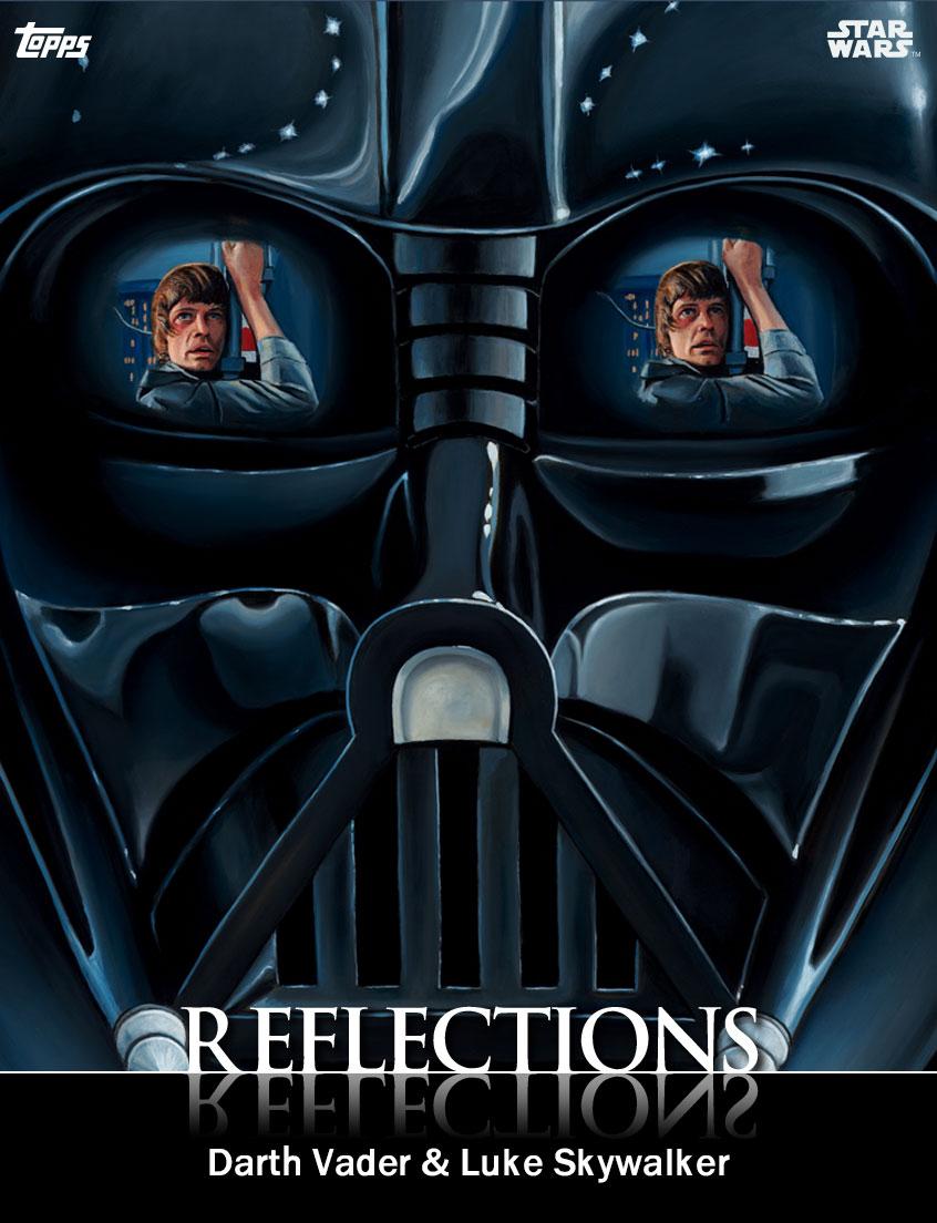 swct-reflections-darth-luke-L.jpg