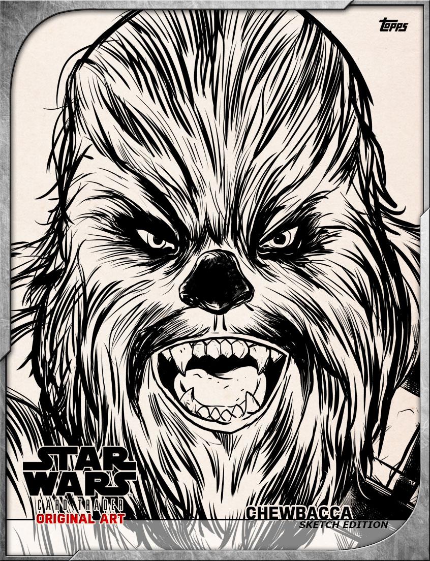 swct-exclusve-chewbacca-ink.jpg