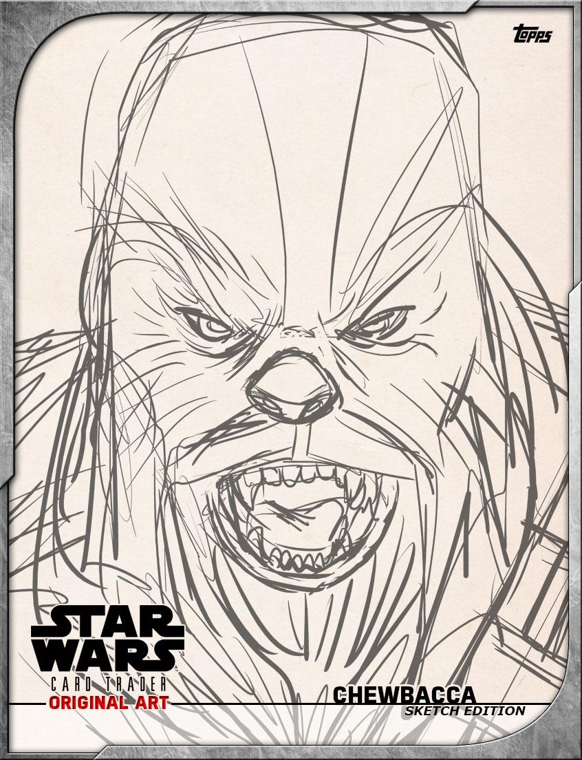 swct-exclusve-chewbacca-sketch.jpg