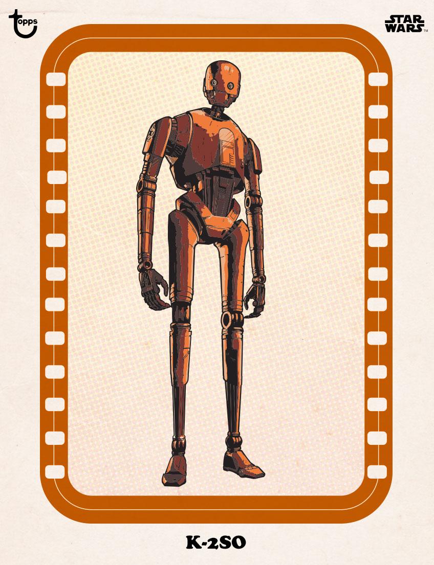 ORANGE-swct-cr1-classic-sticker-k2.jpg
