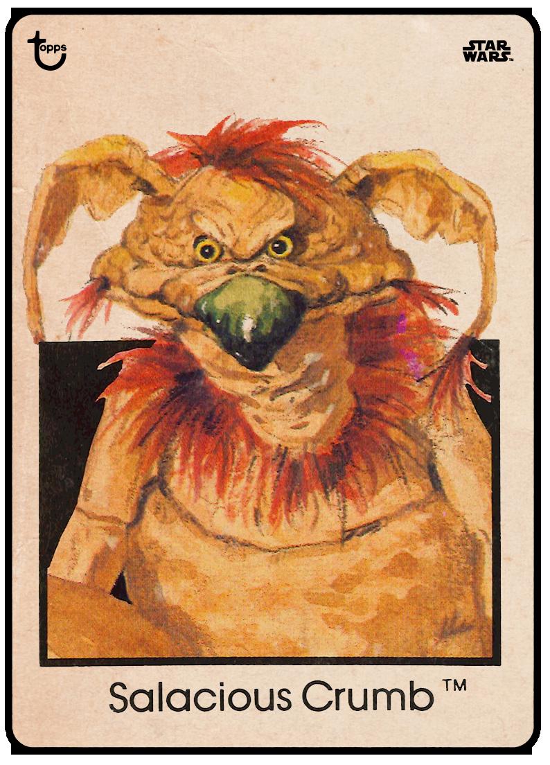 2017-SWCT-jabba-rogues-crumb.png