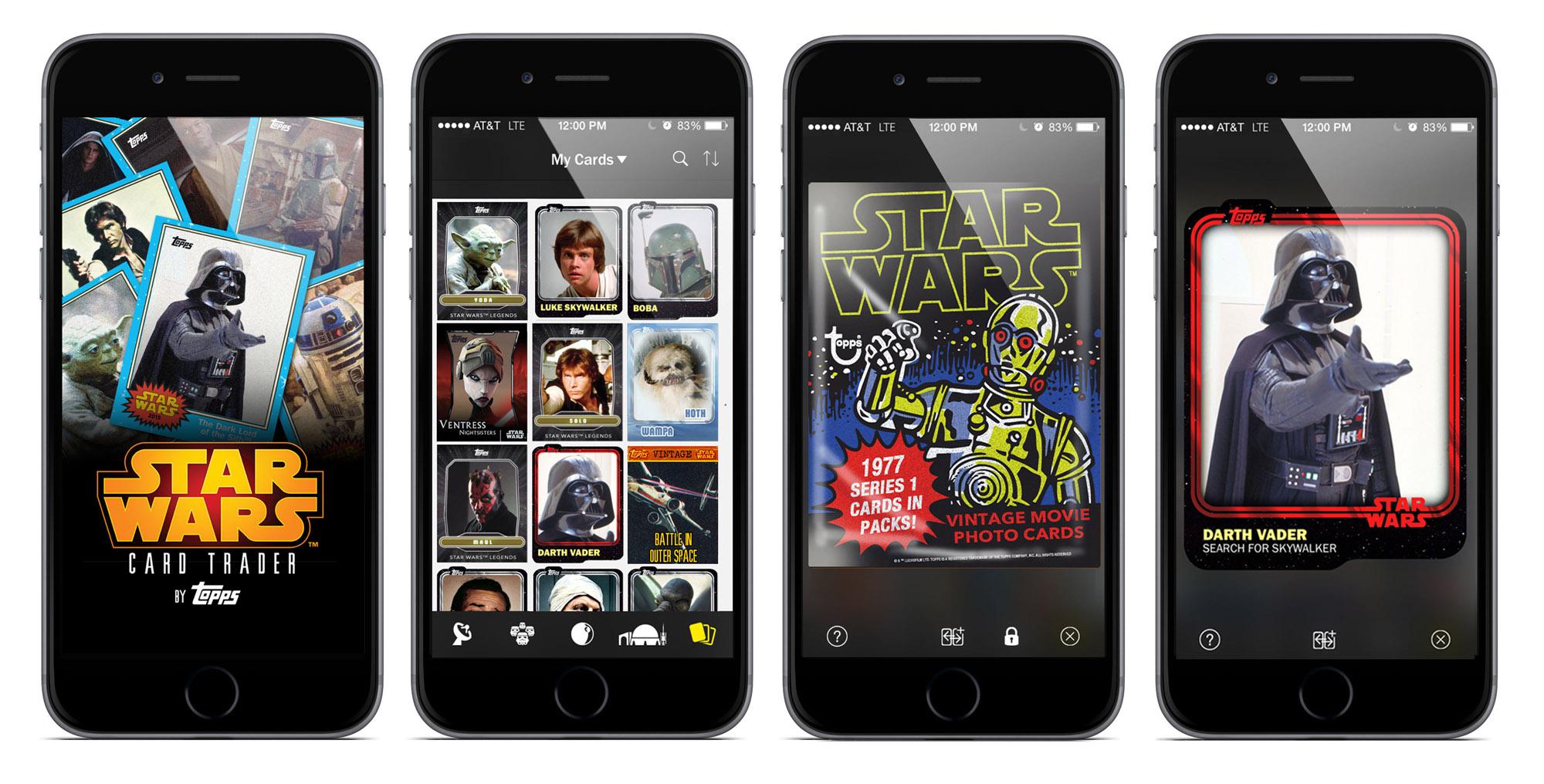 star-wars-topps-cards-2-jpg.jpg