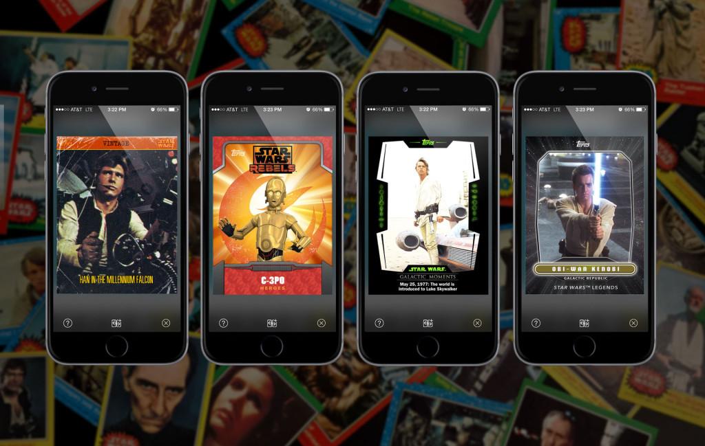 star-wars-card-reader-1024x649.jpg