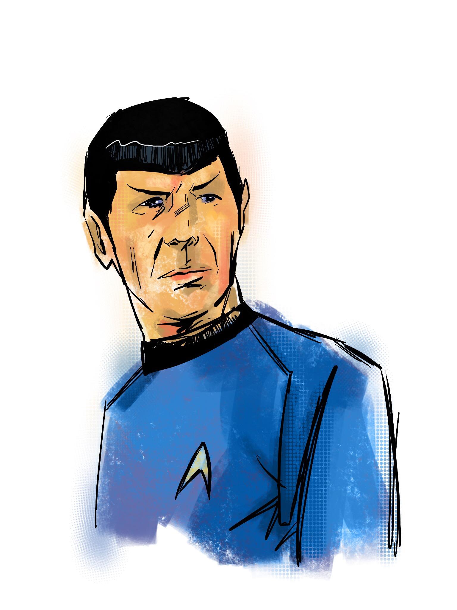 Mr_Spock.jpg