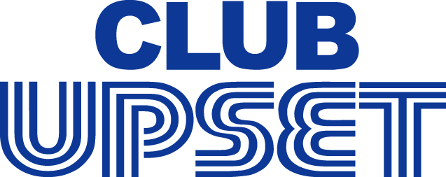 club upset logo.jpeg