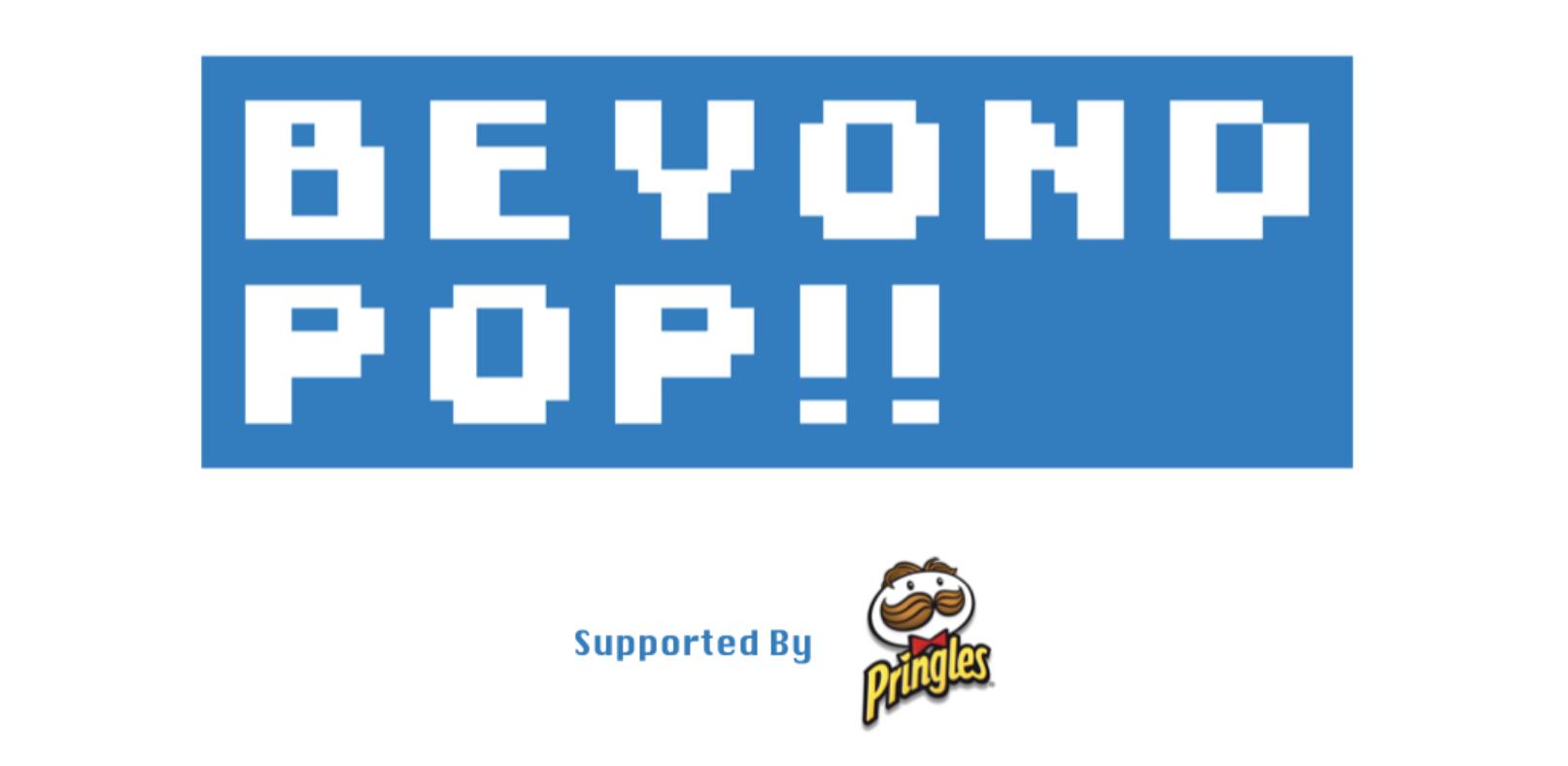 beyondpop.jpg