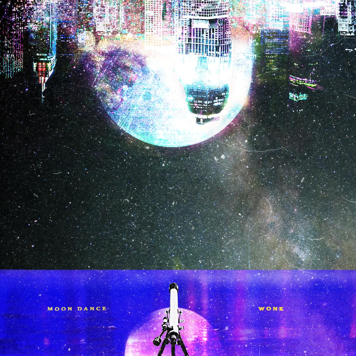 WONK_MoonDance.png