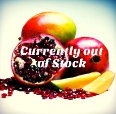Pomegranate Mango