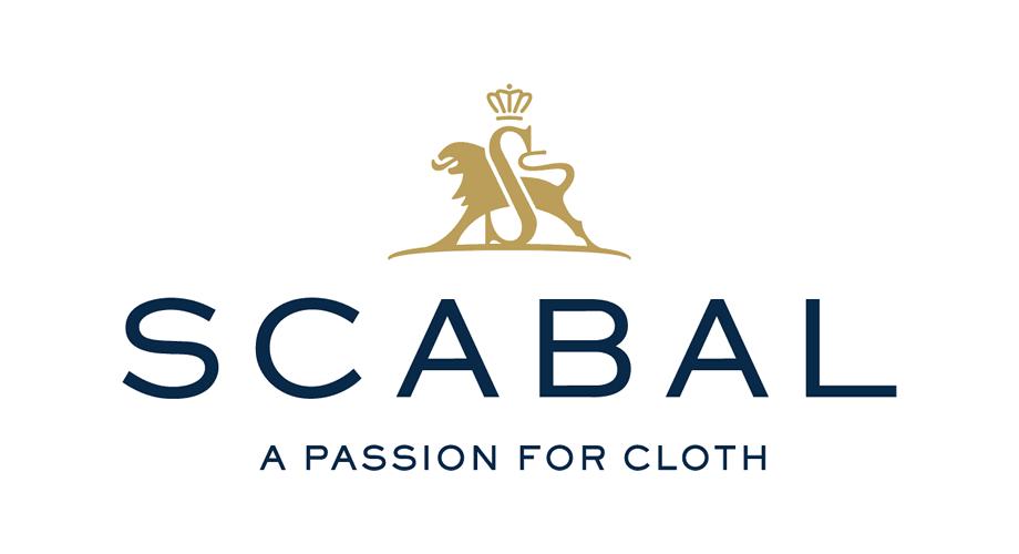 Magnus & Novus x Scabal - Bespoke Tailored Suits Hong Kong
