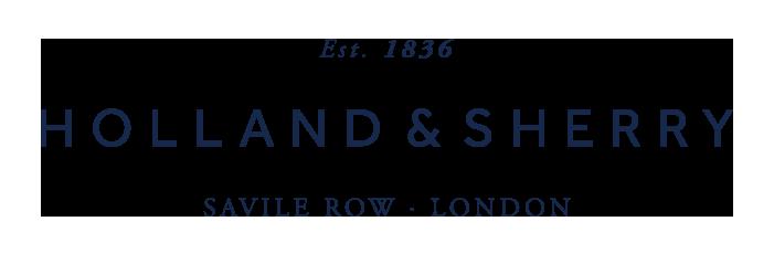 Magnus & Novus x Holland & Sherry - Bespoke Suits Hong Kong