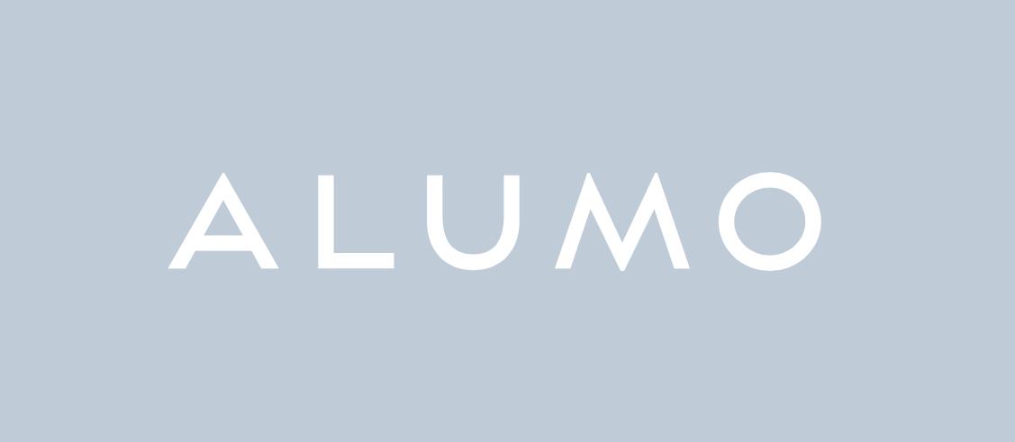 Alumo-Logo