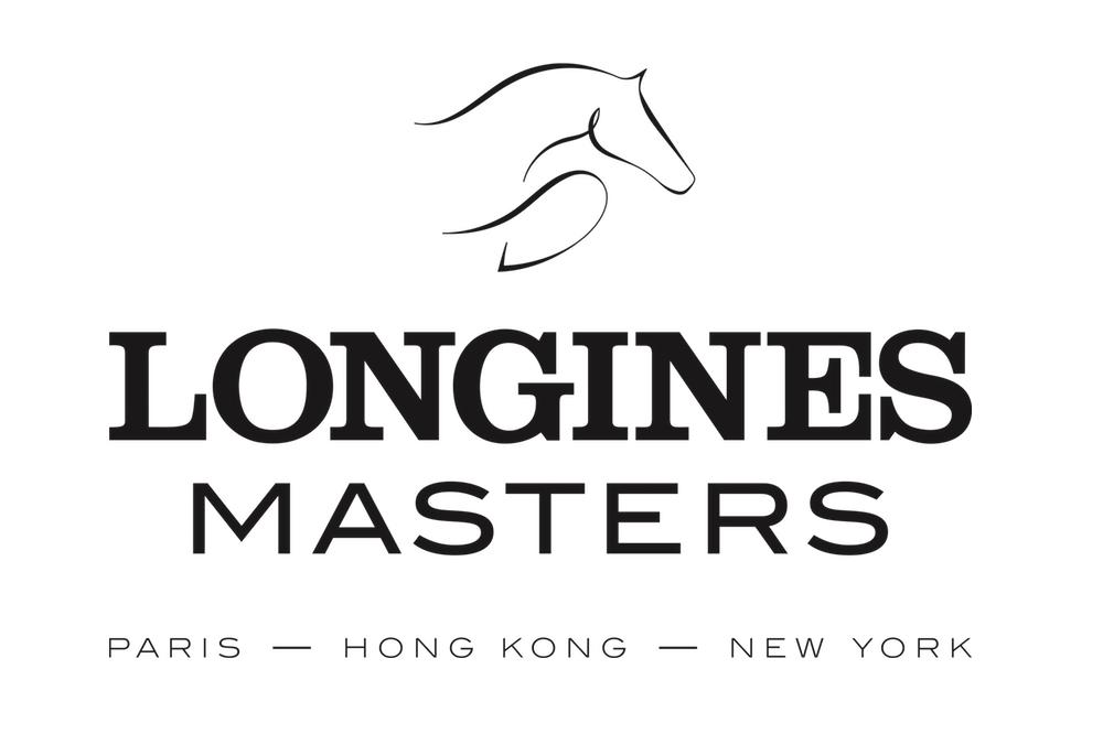 Longines-Masters-Logo
