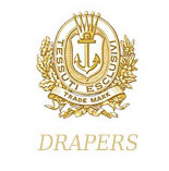 Magnus & Novus - Drapers