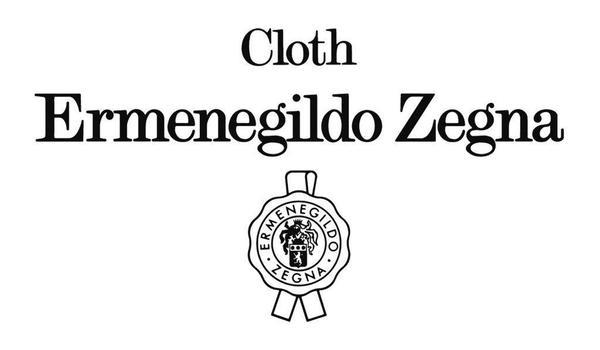 Magnus & Novus x Ermenegildo Zegna