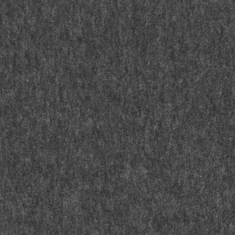 Grey Cashmere & Vicuña