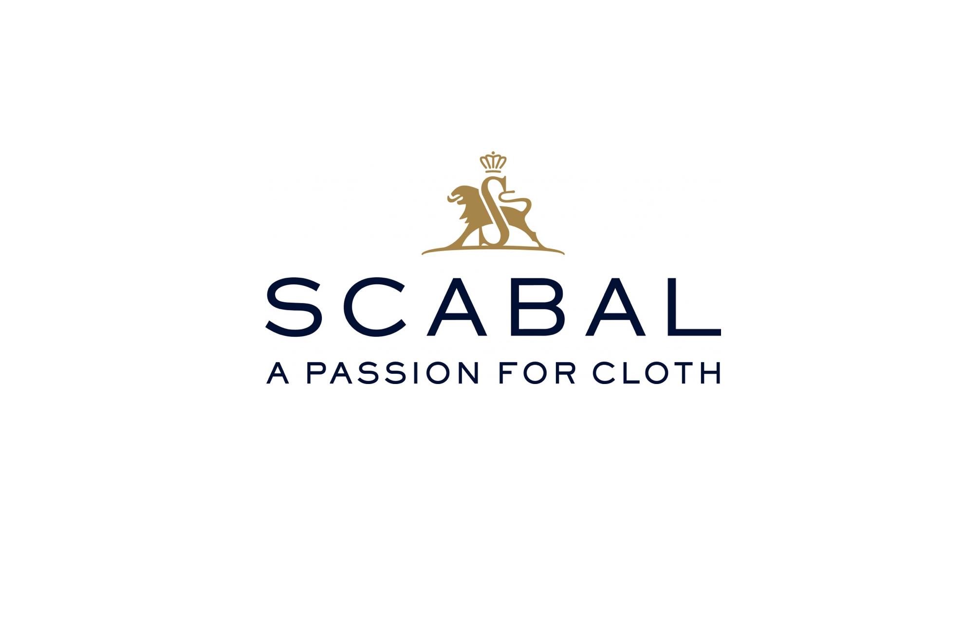 Scabal-Logo.png