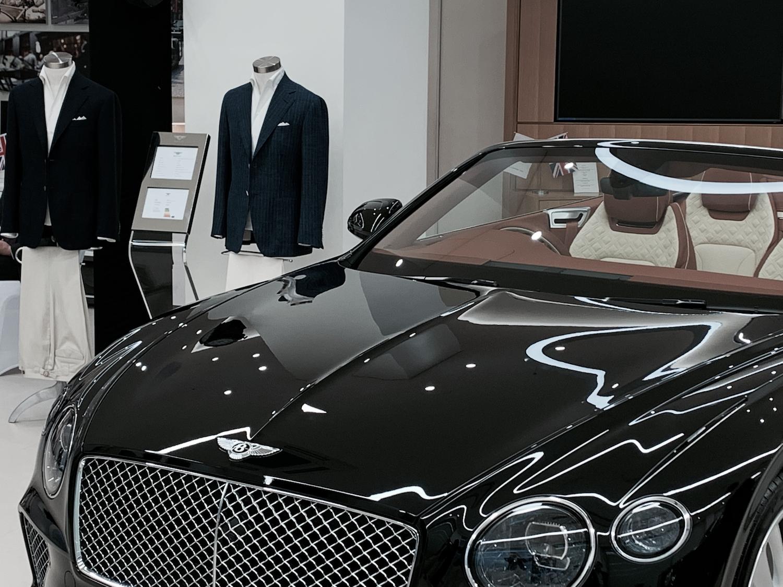 Magnus & Novus x Bentley.PNG