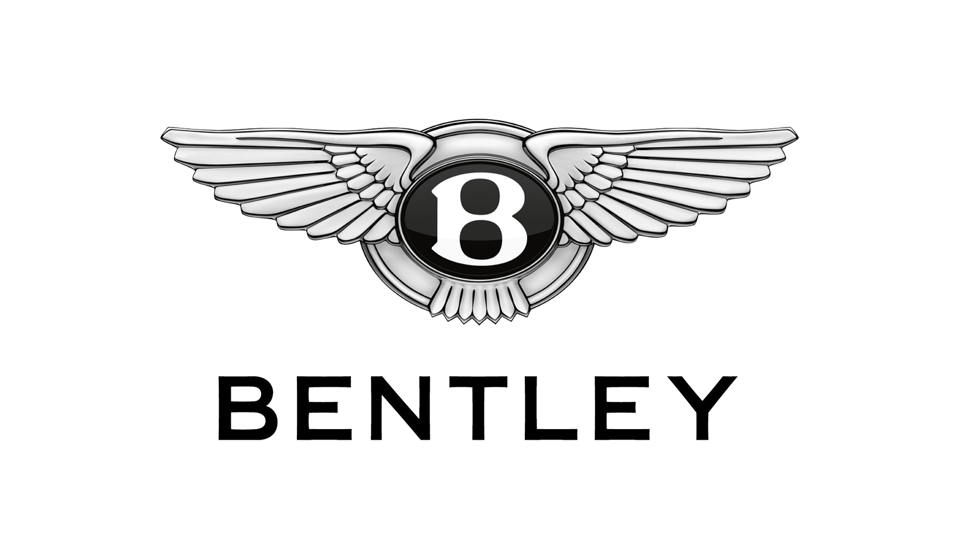 Bentley-logo.png