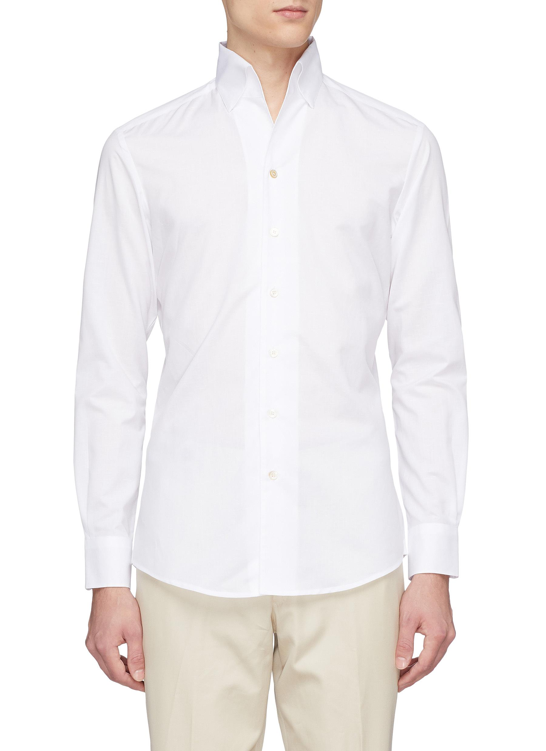 Shop the Save the Children Edition Leisure Shirt