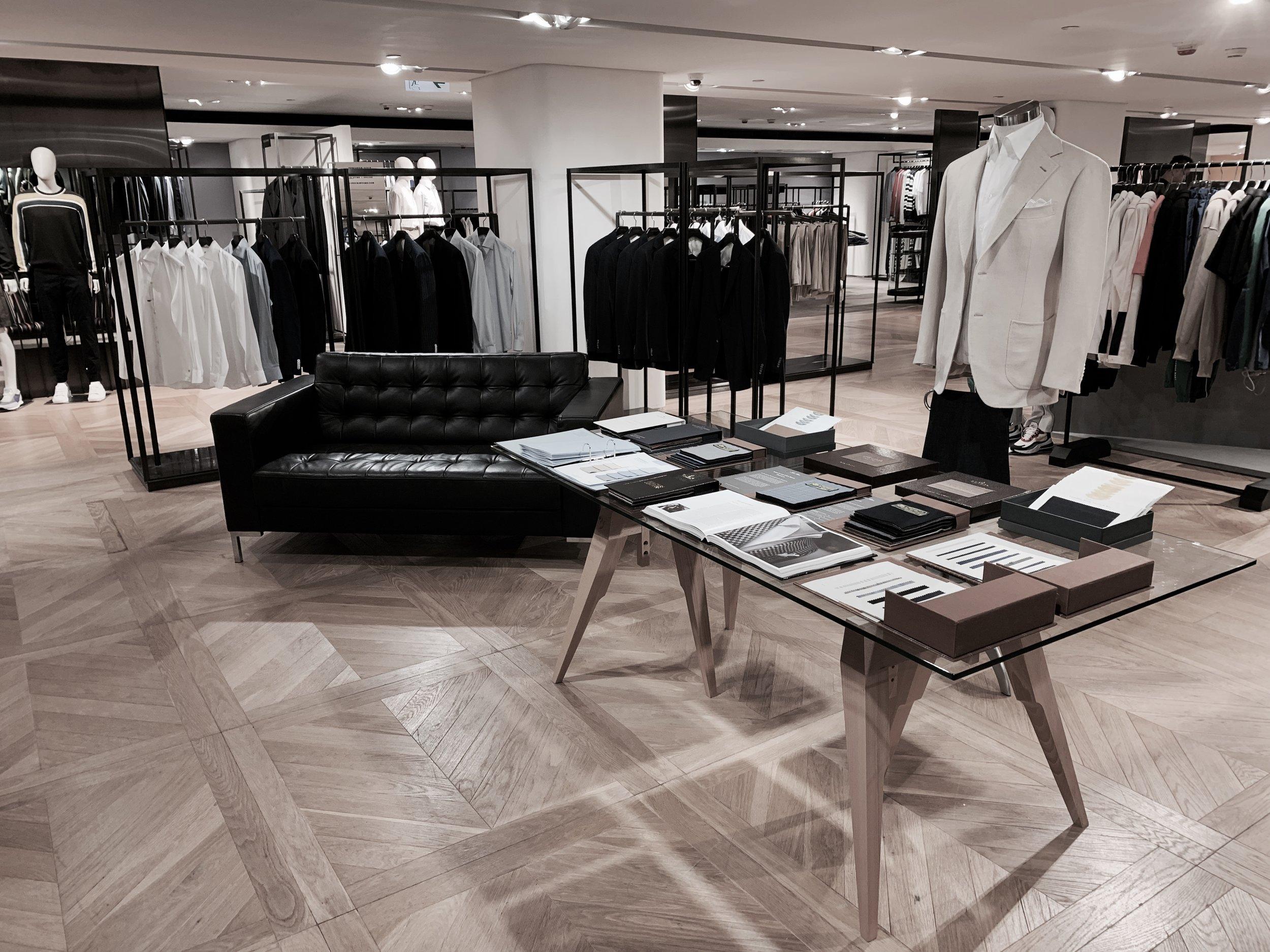Magnus-&-Novus-x-Lane-Crawford-Luxury-Designer-Menswear.jpg
