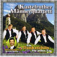 CD_Ein Dankeschoen_200.jpg