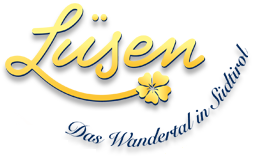 logo-luesen.png