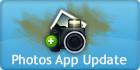 photos-app-update.jpg