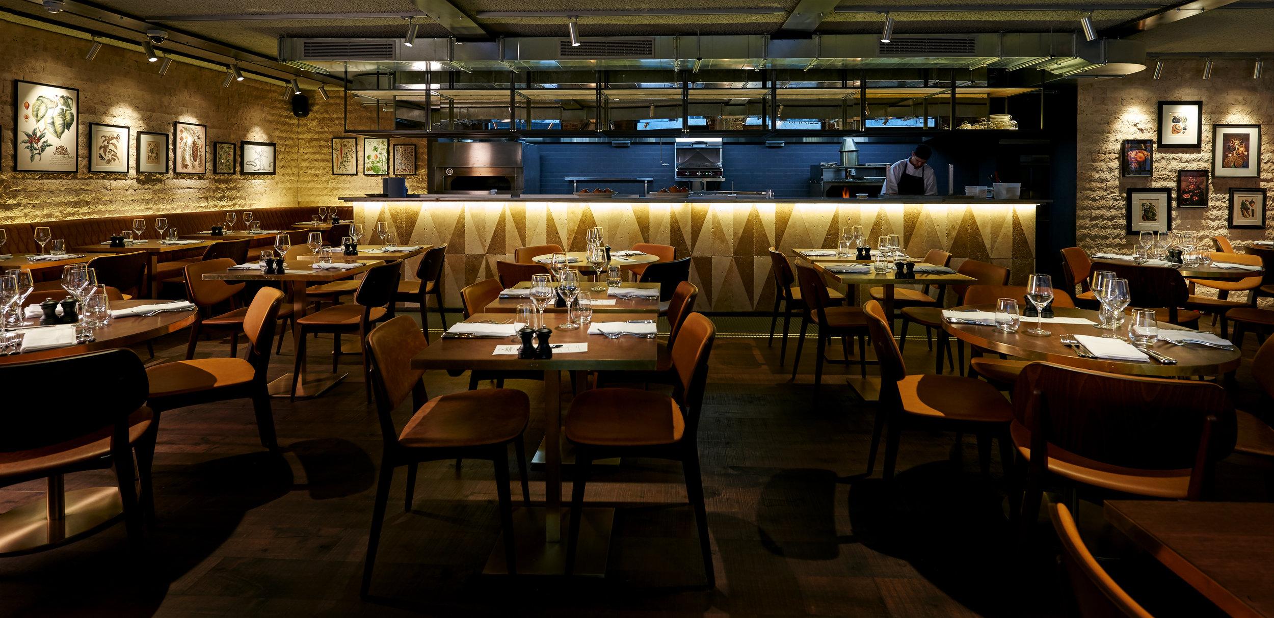 Canto Main Dining Room 1 2.jpg