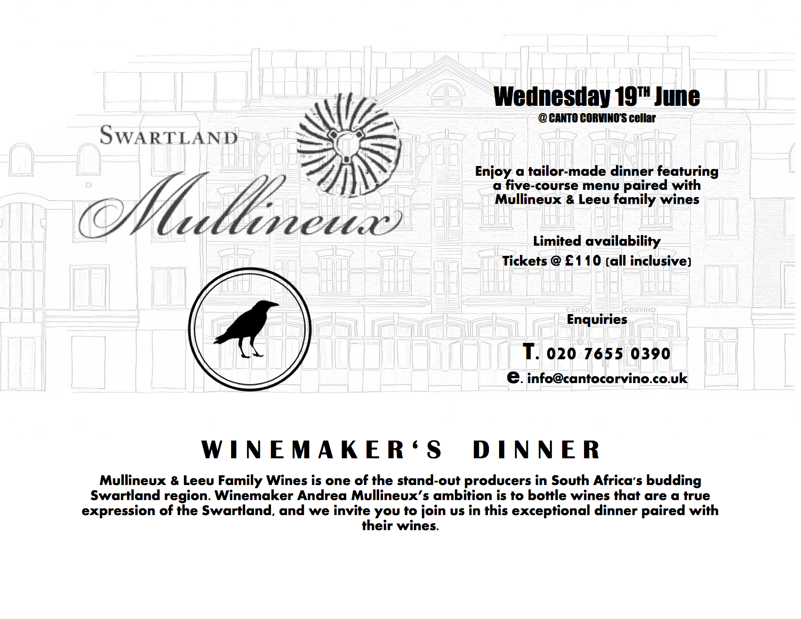 Mullineux Newsletter ad.png