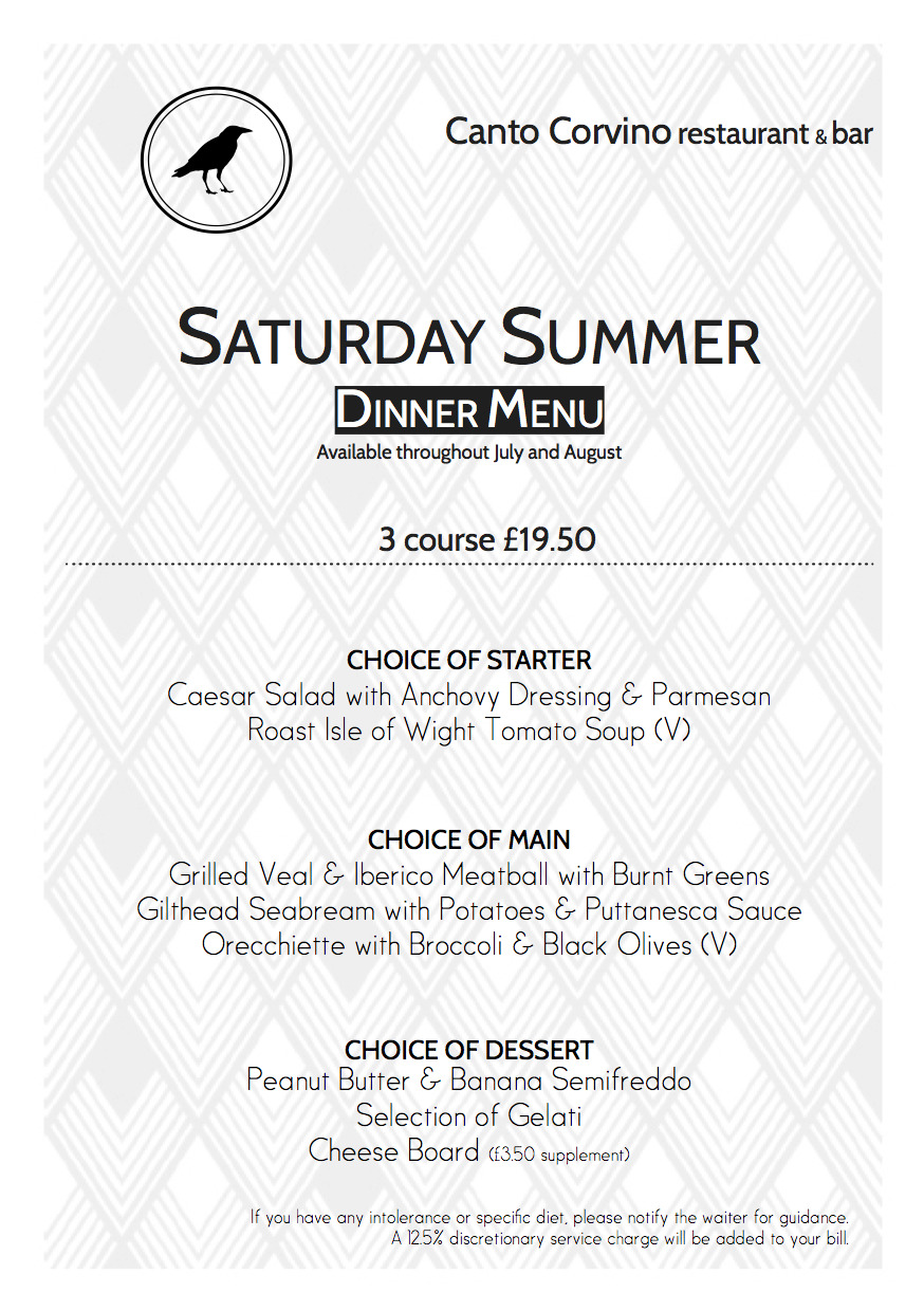 Saturday Summer Set Menu.png