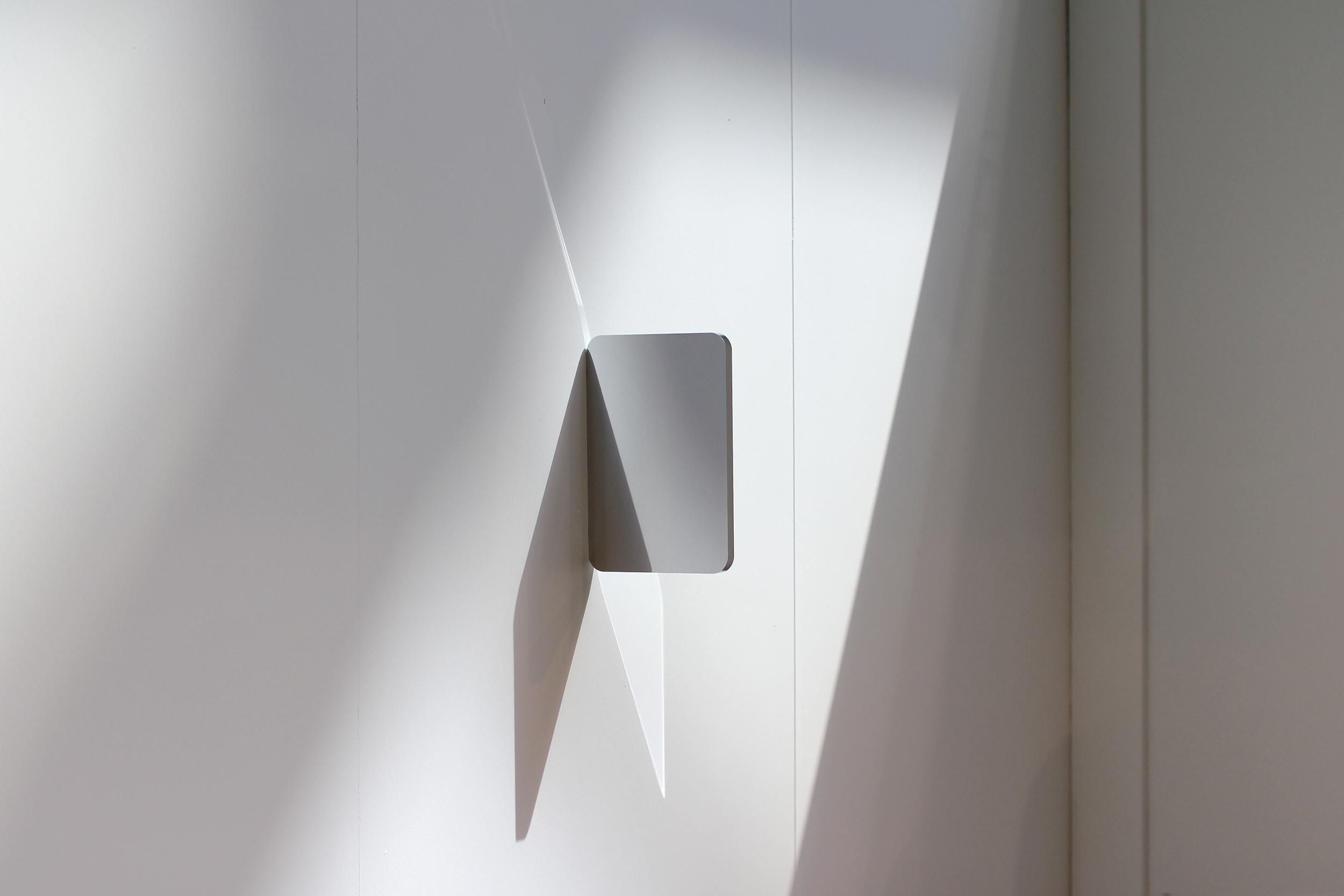 right angle mirror - daniel rybakken 4.jpg