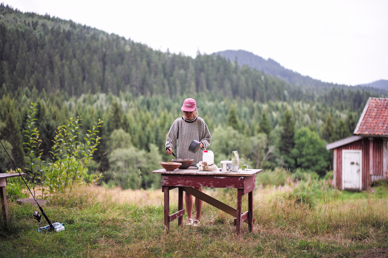 SveinKjøde_1.jpg