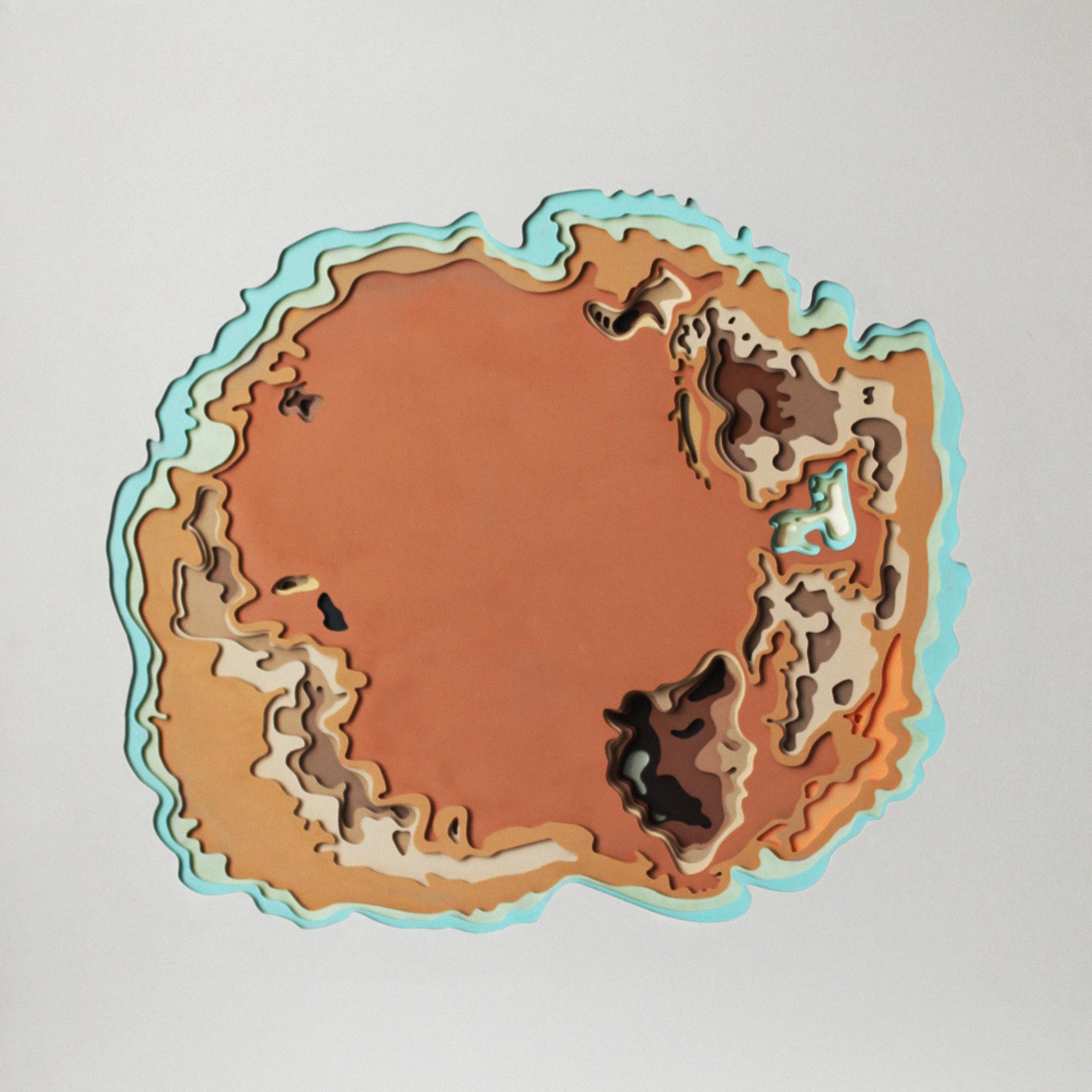 Makroanatomi_IV.jpg