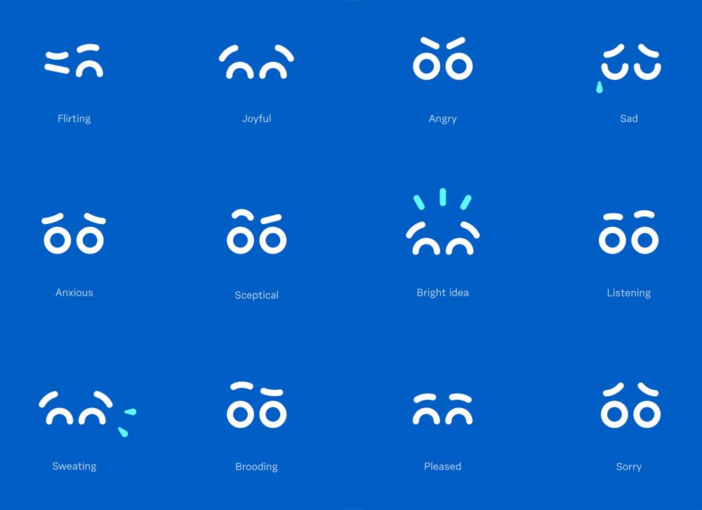 oslo_city_bike_logo_expressions.png