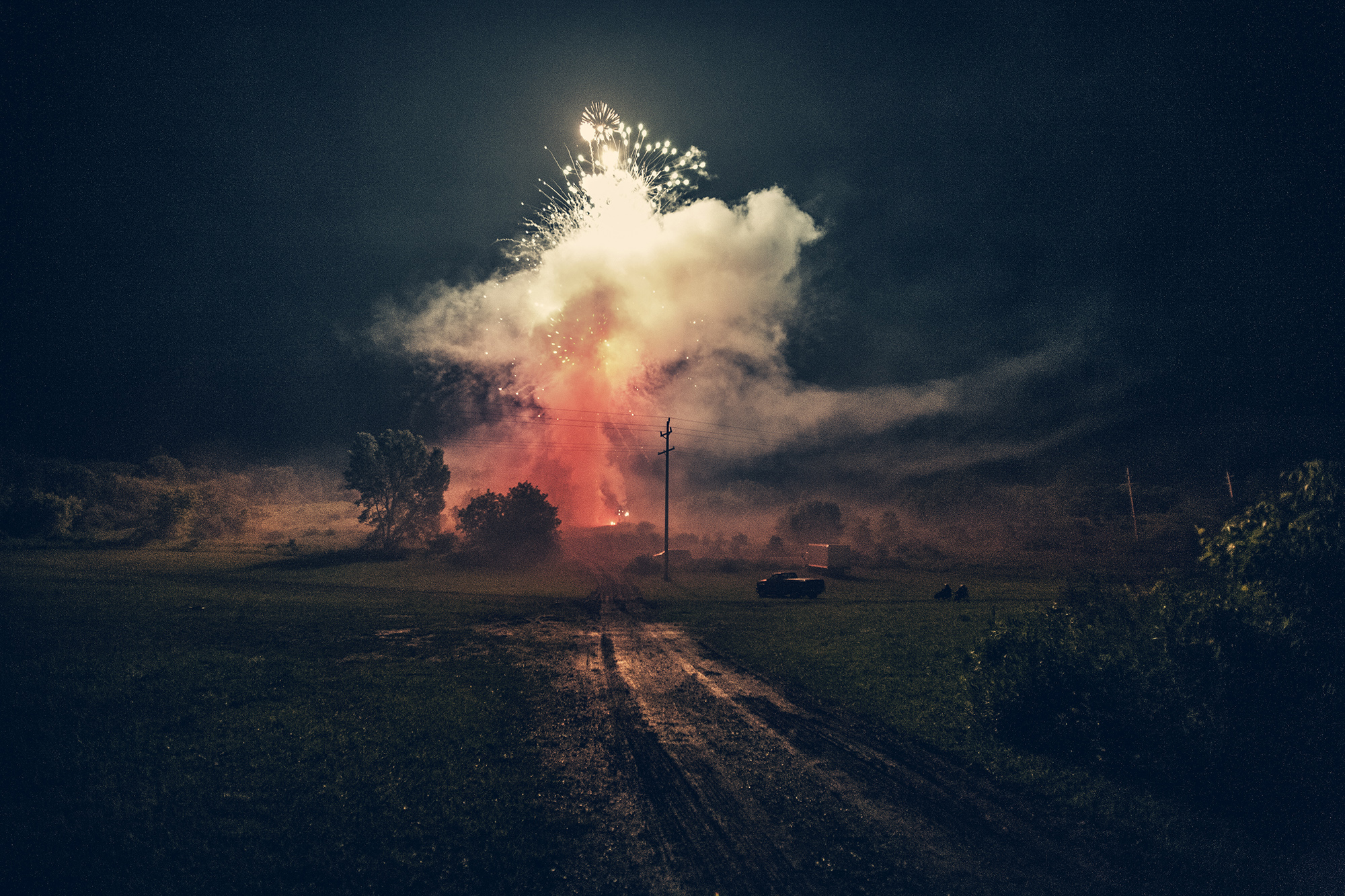 FranciscoMunoz_Explosion.jpg